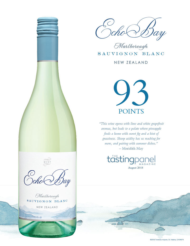 Echo-Bay-2017-Sauvignon-Blanc-93pt-Tasting-Panel-Sell-Sheet-(1)