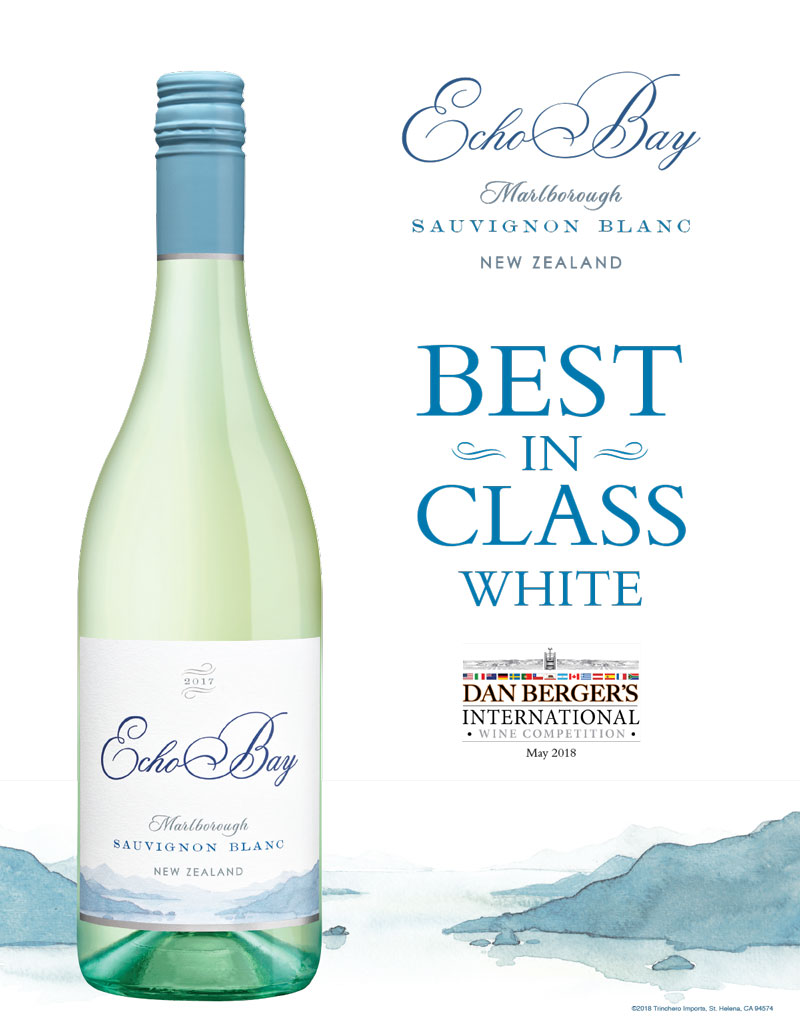 Echo-Bay-2017-Sauvignon-Blanc-_Best-in-Class_-Dan-Berger-Sell-Sheet