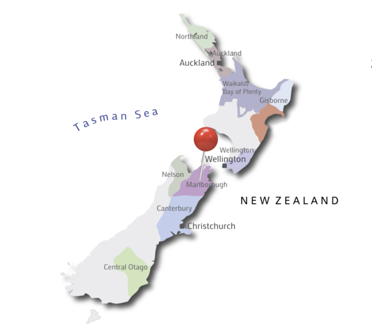 new-zealand-map